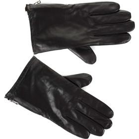 γαντια αντρικα καφε - Ανδρικά Γάντια  1f67e6703e7