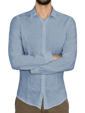 456d8181f51 λινα πουκαμισα - Ανδρικά Πουκάμισα | BestPrice.gr
