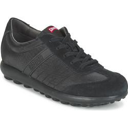camper παπουτσια  a45fc9a1495