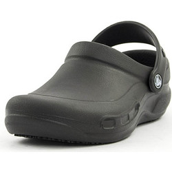 1800f4dbf54 crocs σαμποbistro - Παπούτσια Εργασίας | BestPrice.gr