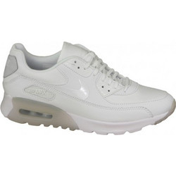 wholesale dealer 7fb1f 17894 Nike Air Max 90 Ultra Essential 724981-102
