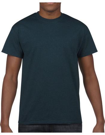 7f7e4e467ec5 xl xxl - Ανδρικά T-Shirts (Σελίδα 201)