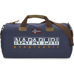 164d45f119 Σάκος Ταξιδιού Napapijri BERING