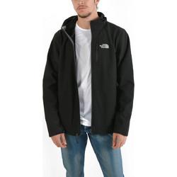 ce9b92bb934 The North Face Men's Durango Jacket T0A6RJJK3