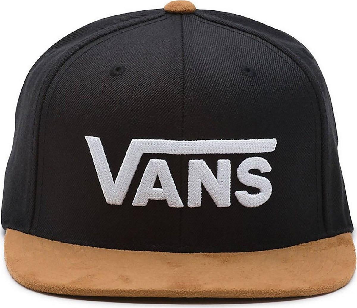 efd2c0f248 vans men - Ανδρικά Καπέλα (Σελίδα 5)