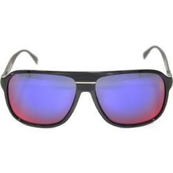 Γυναικεία Γυαλιά Ηλίου · 165 f1b5177a74f