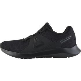 6a10e30e790 Ανδρικά Αθλητικά Παπούτσια 42 • Reebok • Μαύρο ή Άσπρο ή Κόκκινο ή ...