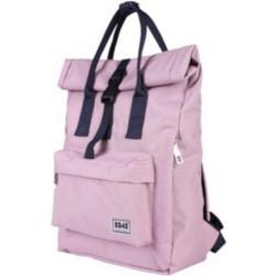 1dc1673e2b Σακίδιο πλάτης για Laptop 14 quot 8848 - Ροζ