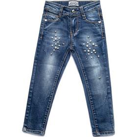 d28750d0085 τζιν παντελονι παιδικο - Παντελόνια Κοριτσιών | BestPrice.gr