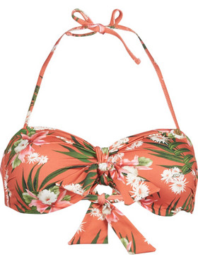 a31340d5fcd μαγιο πανω κατω - Bikini Top | BestPrice.gr