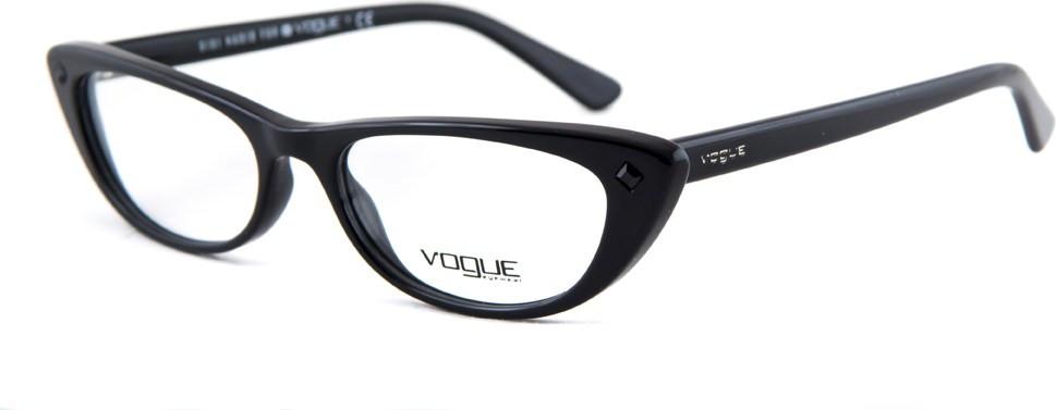 8b09da1b11 Vogue VO 5236B