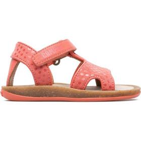 80c34038355 camper shoes παιδικα πεδιλα - Πέδιλα Κοριτσιών (Σελίδα 4) | BestPrice.gr