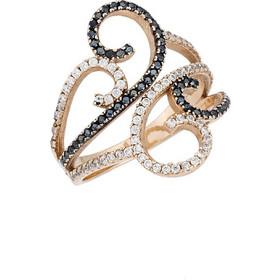 χρυσα δαχτυλιδια 14κ - Δαχτυλίδια (Σελίδα 17)  c74738098fc