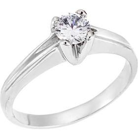 μονοπετρο 14κ δαχτυλιδι - Μονόπετρα Δαχτυλίδια (Σελίδα 26 ... 742eba62744