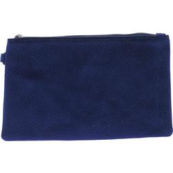 97ead9fd65 IQBAGS Γυναικείο Τσαντάκι 53011 Μπλε - Μπλε - 53011 BLUE-blue 4 10