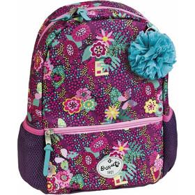 Σχολικές Τσάντες Busquets • Κορίτσι  76abb0d7146