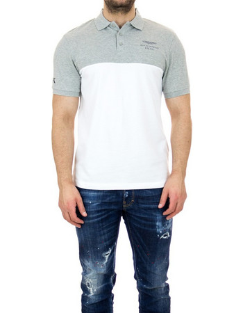 μπλουζακια ανδρικα - Ανδρικές Μπλούζες Polo Hackett. μπλουζακια ανδρικα  Hackett · ΔημοφιλέστεραΦθηνότεραΑκριβότερα. Εμφάνιση προϊόντων. Hackett Polo e71dae5fb1f