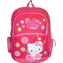 349057be129 Graffiti Hello Kitty Playful 15822 Red