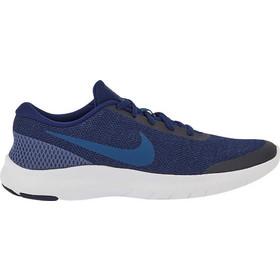 14261f9bd739b nike running shoes - Ανδρικά Αθλητικά Παπούτσια (Σελίδα 23 ...