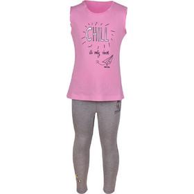47c8317266d ρουχα μπεμπε - Διάφορα Βρεφικά Ρούχα (Σελίδα 18) | BestPrice.gr