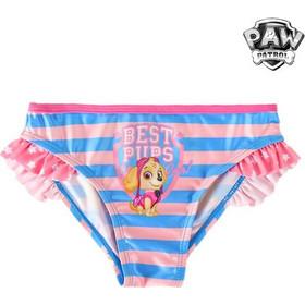 5d1600a0ffd Μπικίνι-Pants για Κορίτσια Skye (Περιπολία Σκύλων)
