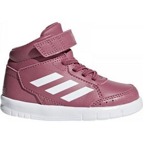 f5e647cffd3 παιδικα μποτακια κοριτσια - Παιδικά Αθλητικά Παπούτσια για Κορίτσια ...