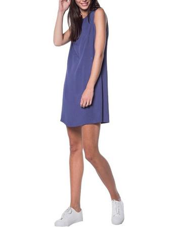 434e63b23e84 φορεμα απο - Φορέματα Helmi (Σελίδα 5)