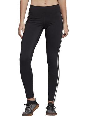 0dd2951bab0 ρουχα γυναικεια - Γυναικεία Αθλητικά Κολάν Adidas (Σελίδα 2 ...