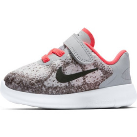e7ad4e9938a nike free rn - Αθλητικά Παπούτσια Κοριτσιών | BestPrice.gr