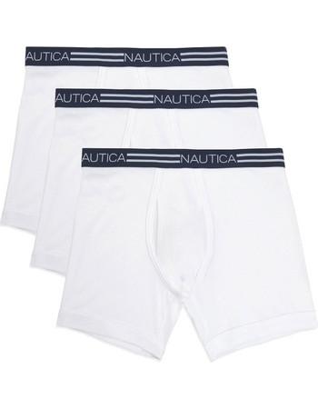 9c230202de4 underwear μεγαλα μεγεθη - Ανδρικά Boxer (Σελίδα 9) | BestPrice.gr