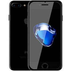 Apple iPhone 7 Plus (5.5) inches Tempered Glass Screen Protector Glass 9H 0.26 mm (OEM)