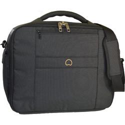 014cd1f3c1 Επαγγελματική τσάντα Delsey 003356121 Montholon