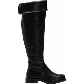 a2ab4402085 over knee μποτες - Γυναικείες Μπότες | BestPrice.gr
