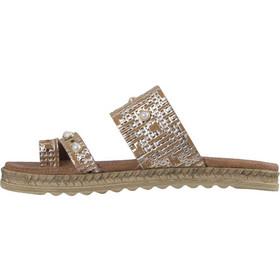 096f33618bf παπουτσια περλα - Γυναικεία Σανδάλια | BestPrice.gr