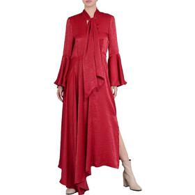 9c5cfa3b0475 DRESS ΦΟΡΕΜΑ ΓΥΝΑΙΚΕΙΟ MY T WEARABLES W19T1099