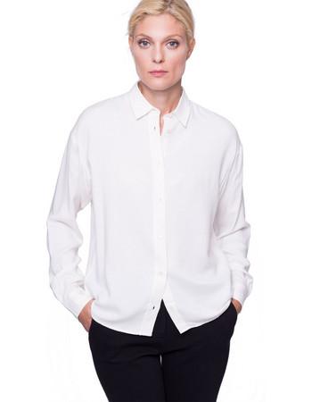 λευκα πουκαμισα γυναικεια - Γυναικεία Πουκάμισα (Σελίδα 4 ... 6435981e6bd