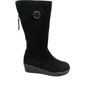 3b746e82a6 Γυναικείες Μπότες Ragazza (Φθηνότερα)