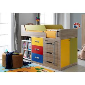 6b1c1e9b3d5 κουκετες κρεβατια - Παιδικά Κρεβάτια (Σελίδα 10) | BestPrice.gr