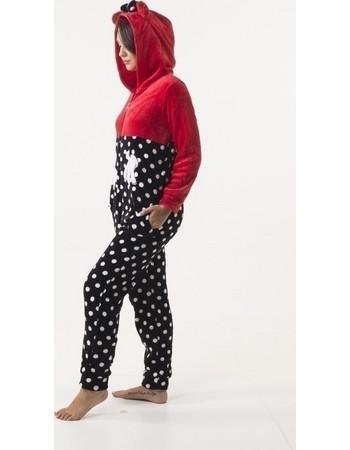 πυτζαμες ολοσωμες - Γυναικείες Πιτζάμες b728100e5ec