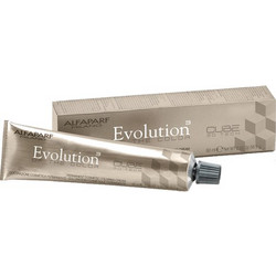 Alfaparf Evolution Of The Color Metallics 5 Metallic Grey Black 60ml 7b2d6e7183e