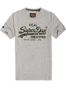 f8f0ca90be4 Ανδρικά T-Shirts Superdry | BestPrice.gr