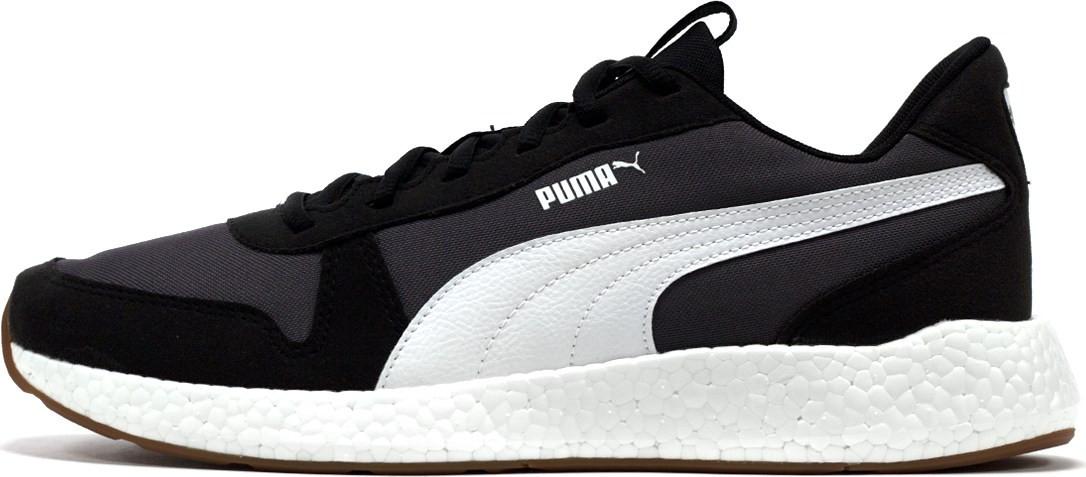 e46033593e Puma NRGY Neko Retro 192509-02