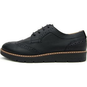 ada9504fea6 oxford shoes - Γυναικεία Oxfords | BestPrice.gr