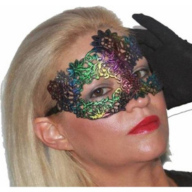 1caf75338b2 μασκα αποκριατικη - Αποκριάτικες Μάσκες 2019 (Σελίδα 11)   BestPrice.gr