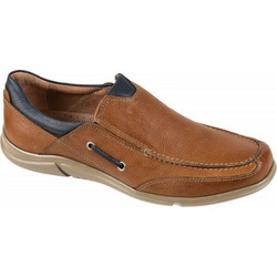 b1170e48a0f softies shoes   BestPrice.gr
