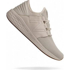 a5206a51ba2 Ανδρικά Αθλητικά Παπούτσια New Balance | BestPrice.gr