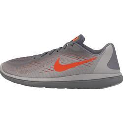 Nike Flex 2017 RN GS 904236-010 efb94b11e31