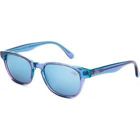 d3a06e0707 Παιδικά Γυαλιά Ηλίου Moritz