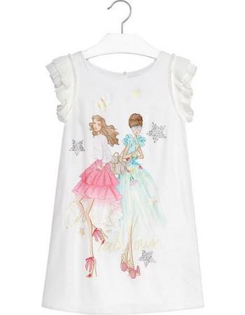 φορεμα κοριτσι - Φορέματα Κοριτσιών Mayoral (Σελίδα 6)  9f05e6f0d95