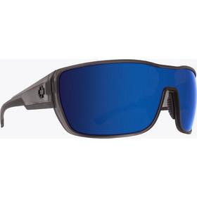 μπλε ματι - Ανδρικά Γυαλιά Ηλίου (Σελίδα 2)  72a8ffa6e47